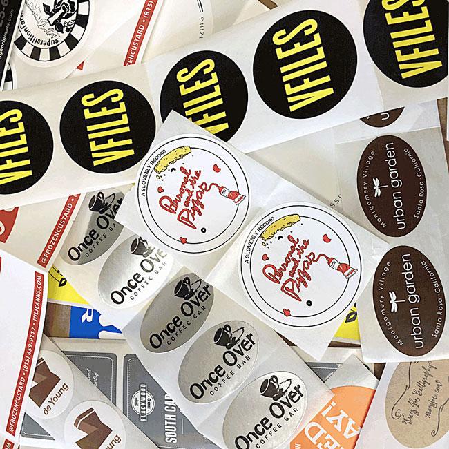 labels5-650