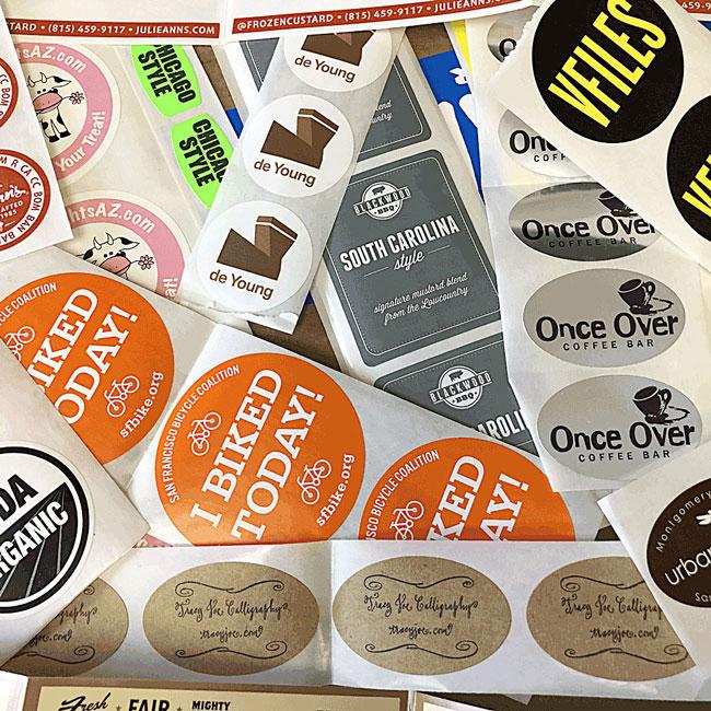 labels7-650